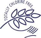 Totally Chlorine Free