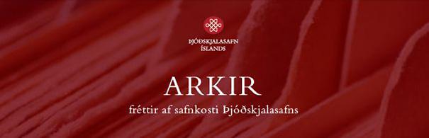 Arkir