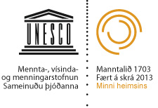 UNESCO World Memory