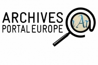 Archives Portal Europe.
