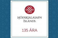 Þjóðskjalasafn Íslands 135 ára