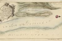 Landsnefndin fyrri 1770-1771