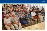 Nordisk Arkivnyt 2016-3
