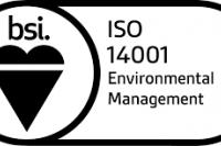 Umhverfisvottun ISO 14001