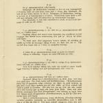 Stjórnskipunarlög nr. 12/1915