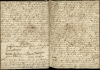 Úr Dóma og þingbók Strandasýslu 1787-1821