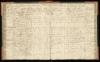 Sálnaregistur í Klyppsstaðarsókn í Loðmundarfirði 1815