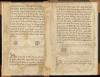 Þrjár innsiglisteikningar í Skjalabók Bæjar á Rauðasandi. Sjá nánar Íslenzkt fornbréfasafn IV, (1265-1449). Kaupmannahöfn, 1897