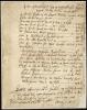 Kirkjureikningur Holtskirkju í Fljótum í Skagafirði 1646