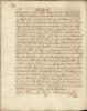 Visitasíubók Árna prófasts Þorvarðssonar um Austfirðingafjórðung 1697, bls. 78.