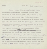 Handrit innlendra morgunfrétta 14. nóvember 1963