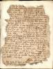ÞÍ. Staðarhraun. AA/2. Kirkjustóll 1749-1817, bls. 32 (91)