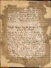 ÞÍ. Staðarhraun. AA/2. Kirkjustóll 1749-1817, bls. 33 (92)