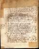 ÞÍ. Mýraprófastsdæmi. BC/1, bls. 94