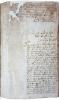 Bréfabók Niels Fuhrmann 1724–1728, bls. 87