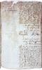 Bréfabók Niels Fuhrmann 1724–1728, bls. 89