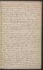 ÞÍ. Sýsl. Borgarfjarðar- og Mýrasýsla. GA/9-2. Aukadómabók (1870-1884).