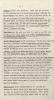 Minnispunktar ritaðir eftir fund utanríkismálanefndar 6. október 1942.