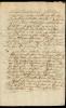 Bréf Þorsteins Magnússonar á Móeiðarhvoli 21. febrúar 1760, síða 3
