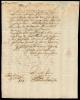Bréf Þorsteins Magnússonar á Móeiðarhvoli 21. febrúar 1760, síða 7